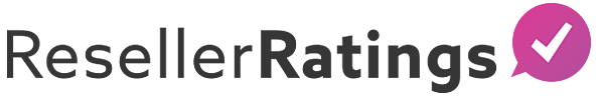 resellerratings_logo.png